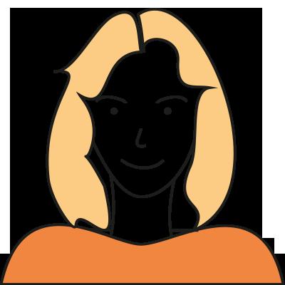 Christiane Althaus, Mitgliederbetreuung / Mahnwesen