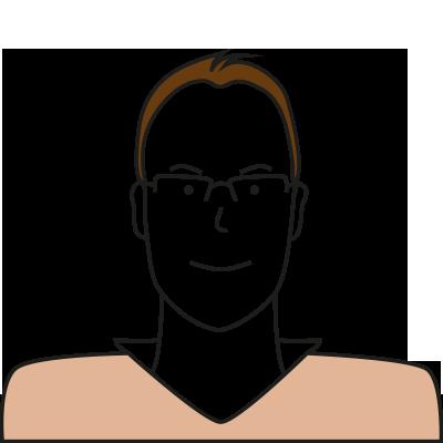 Matthias Rein, Finanzbuchhaltung / Betriebs- und Heizkostenabrechnungen